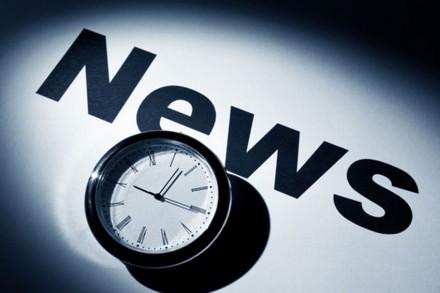 水戸黄門「葵の御紋」商標登録異議申立事件をTBSテレビの白熱ライブビビットで解説