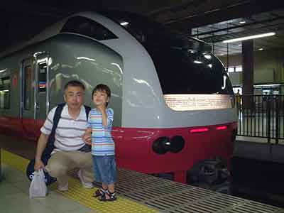 20040812_uenostation