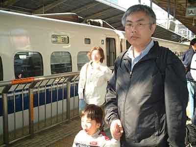 20050327_shinkansen