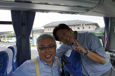 20130831_hirano_hirata