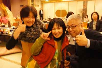 20140215_awajishima
