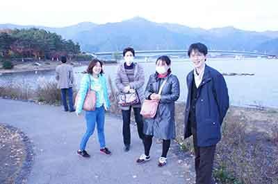 20141108_kawaguchiko