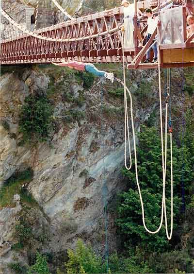 bungee_jump-_in_new_zealand_199111_001