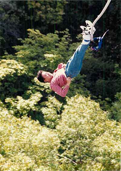 bungee_jump-_in_new_zealand_199111_002