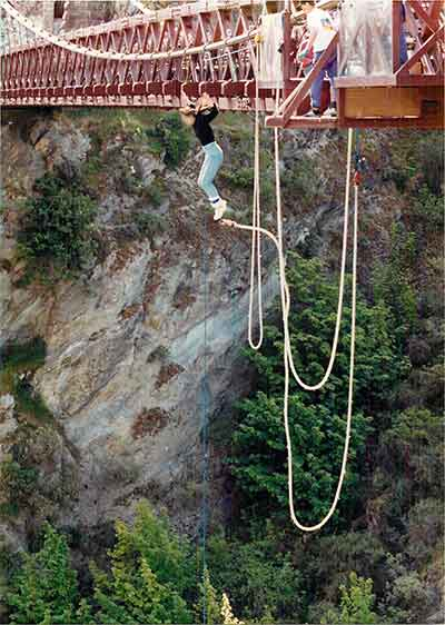 bungee_jump-_in_new_zealand_199111_003