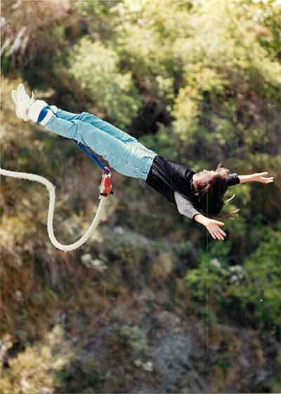 bungee_jump-_in_new_zealand_199111_004