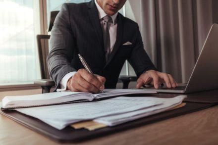 商標登録弁護士
