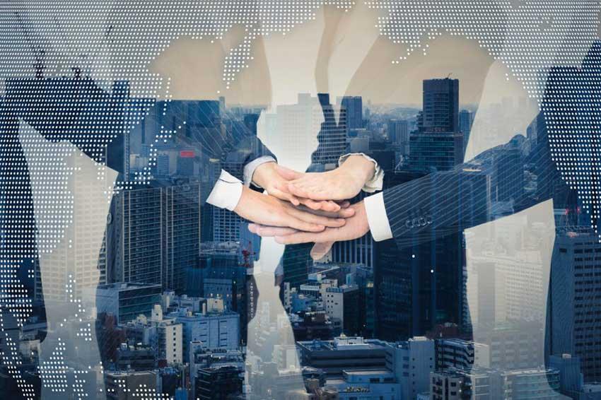 独占禁止法との関係で、知的財産契約は何に留意すべきか