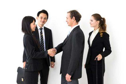 知的財産における契約の役割