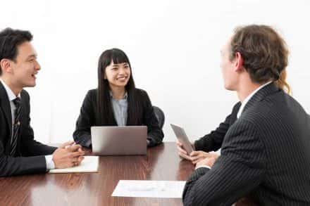 秘密保持契約‐情報を渡しても大丈夫ですか?