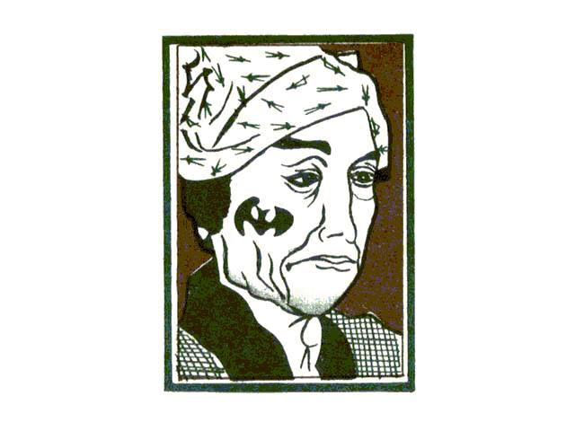 蝙蝠安の登録商標画像