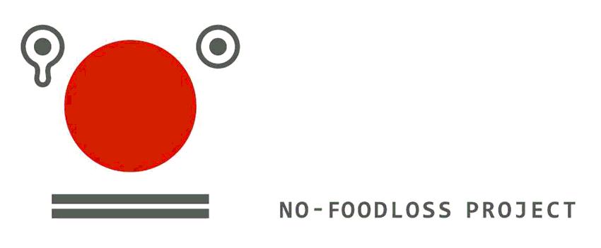 ロスノンの登録商標