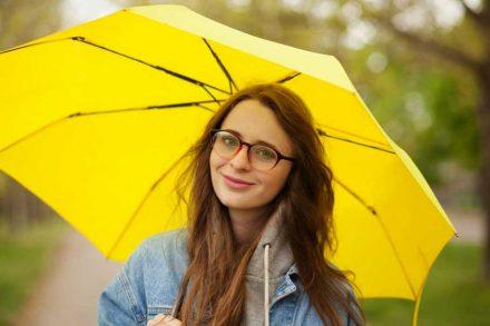 雨の日を楽しくする便利グッズの商品名は商標登録されてますか