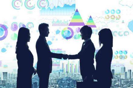 登録商標を譲りたい‐商標権譲渡の手続は?