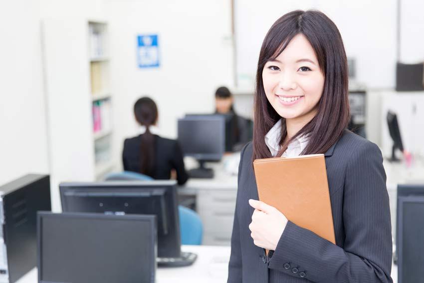 三井住友銀行グループのクレジットカード決済システムが利用できます
