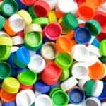 プラスチック製のふたの商標権を取って、なぜ無料のプラスチック製容器本体の商標権を取得しない